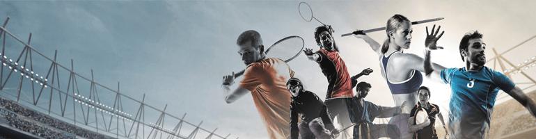 Sportrevalidatie Fysiotherapie