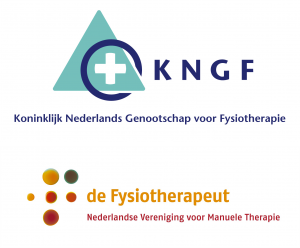 kngf logo1